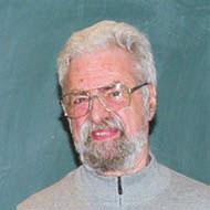 Юлий Ильяшенко