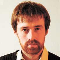 Алексей Куприянов
