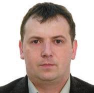 160_chernikov