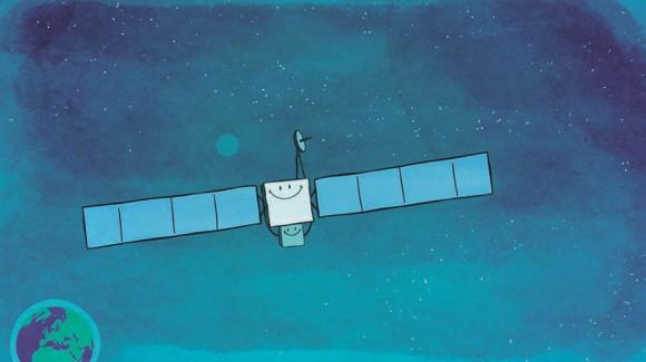 160_sputnik-cartoon