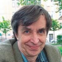 Олег Губарев