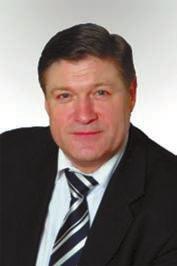 Александр Петрович Аксенов