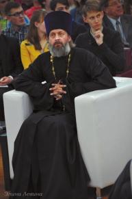 Дмитрий Черепанов