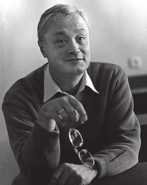 Аркадий Викторович Кряжимский