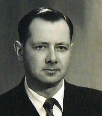 Ропарз Эмон (Roparz Hemon, 1900–1978) — бретонский писатель и филолог