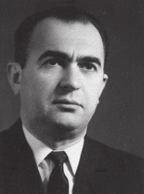 Фото из архива В.П. Копалейшвили