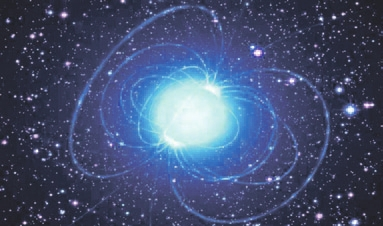 Изображение с сайта  msnlv.com/neutron-stars.html