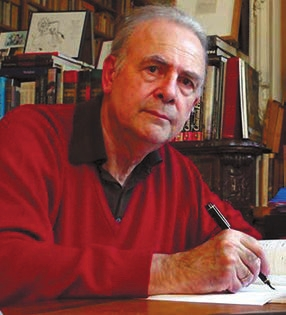 Фото с сайта www.dw.de