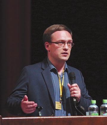 И. Шкредов