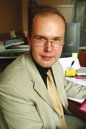 С. В. Ковалев