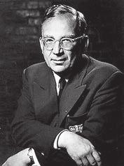 Георгий Гамов