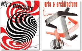Обложки журналов. Фото с сайта www.dailyicon.net и amazon.com
