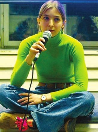 Фото с сайта elementy.ru