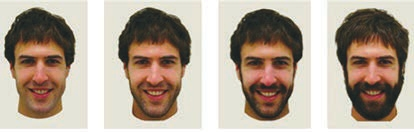 Зависимость мужской привлекательности от густоты растительности на лице исследуют многие ученые. beheco.oxfordjournals.org