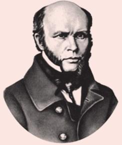 Николай Пирогов