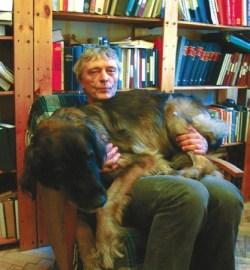 Сергей Лёзов