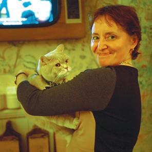 Наталия Демина