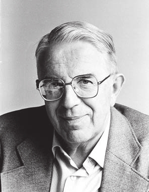 Юрий Семёнович Лазуркин (1916–2009)