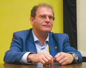 Аскольд Иванчик