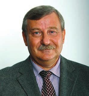 Владимир Бланк