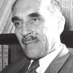 Физик, ставший химиком: Николай Николаевич Семёнов (1896–1986)