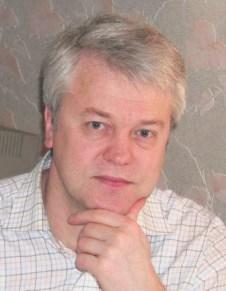 И. Кукушкин, ак. РАН, ИФТТ
