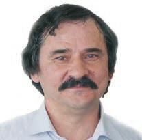 В. Рязанов, д.ф.-м.н., ИФТТ