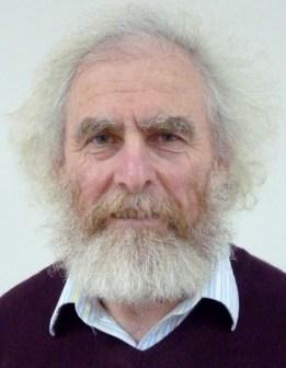 М. Фейгельман, д.ф.-м.н., ИТФ