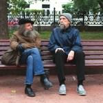 Академик Виктор Васильев: «Если потратишь жизнь на математику, то ты ее не зря прожил»