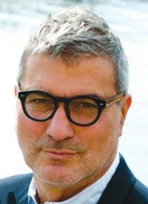 Паоло Маккиарини (kpfu.ru)