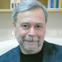 Евгений Выродов