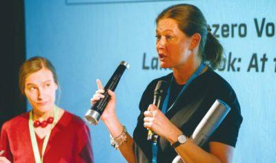 Фото с сайта http://www.afo.cz