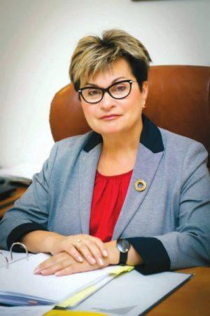 Ирина Боганцева