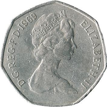233-0035