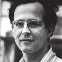 Райнер Вайс (quantumfrontiers.files.wordpres.com)