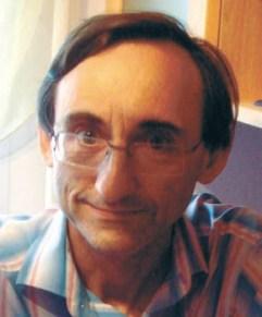 Валерий Аджиев, ст. науч. сотр. Национального центра компьютерной анимации,  Университет Борнмута, Великобритания