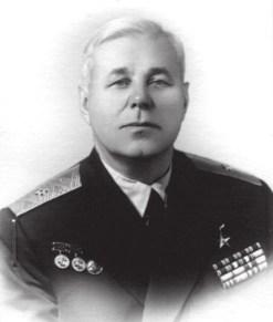 В. И. Алфёров (www.warheroes.ru)