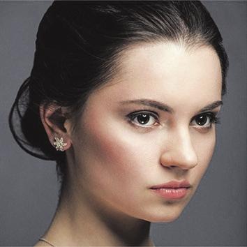 Полина Шичкова