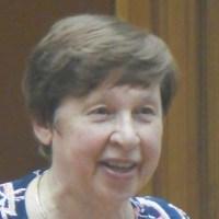 Марианна Воеводская