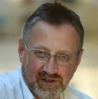 Михаил Калякин