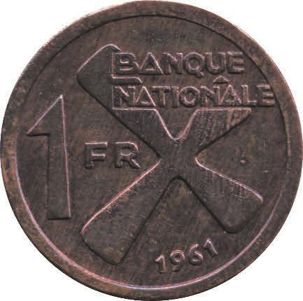 275-monies0007