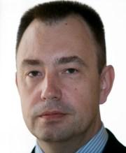 А. Н. Блинов (rscf.ru)