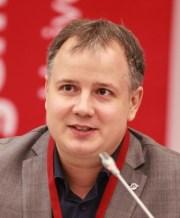 С. В. Микушев (spbu.ru)