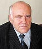 В. Ф. Бондарев