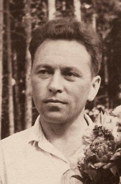 Иван Серебряков. ofr.su