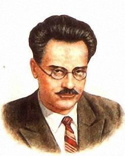 Михаил Завадовский («Википедия»)