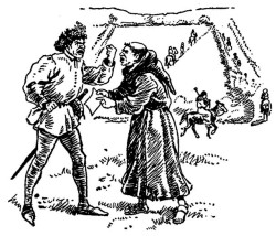 Рисунок с сайта www.gutenberg.org/files/27635/27635-h/27635-h.htm