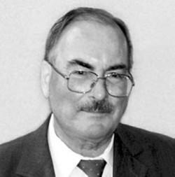 Алексей Жижченко