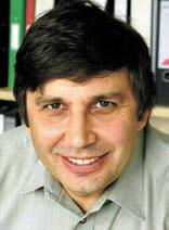 Андрей Гейм