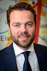 Robert van der Vooren
